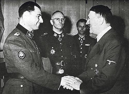 Nazis-Costa-del-Sol
