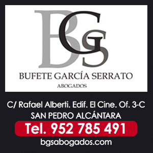 Bufete García Serrato