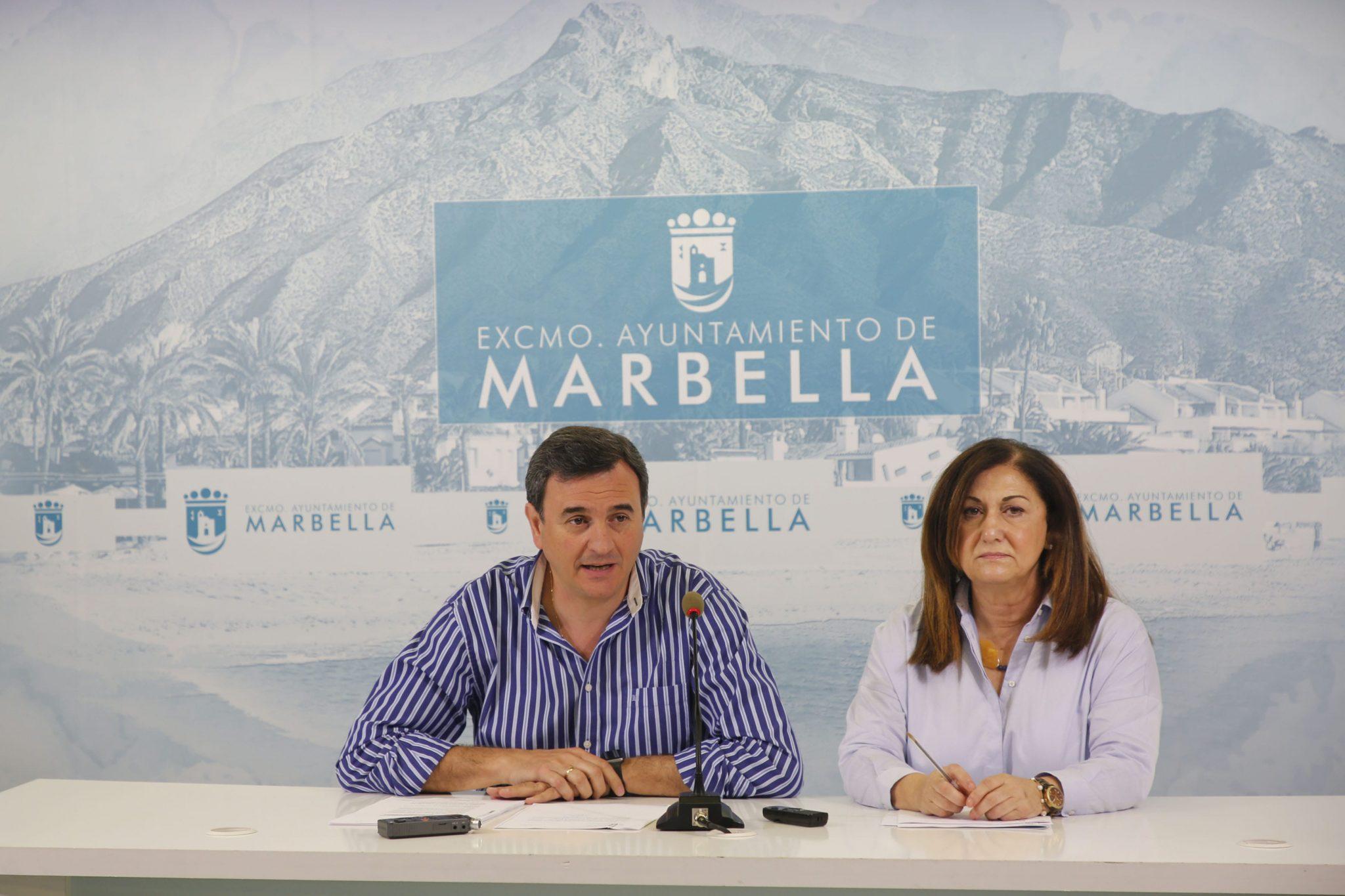 Nuevo paso para la ampliación del Museo del Grabado Español Contemporáneo