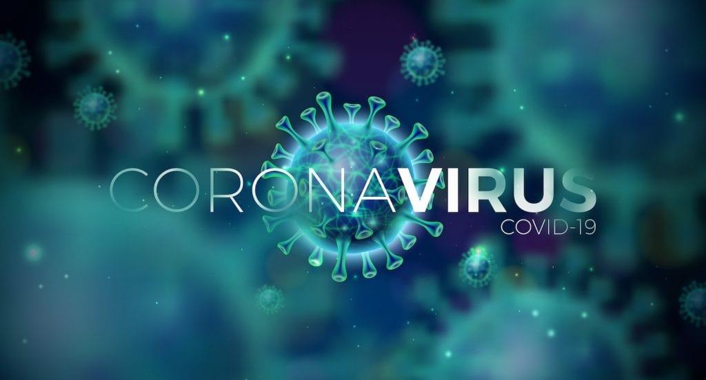 Arcocovid presenta su servicio integral de asesoría, limpieza y prevención del coronavirus