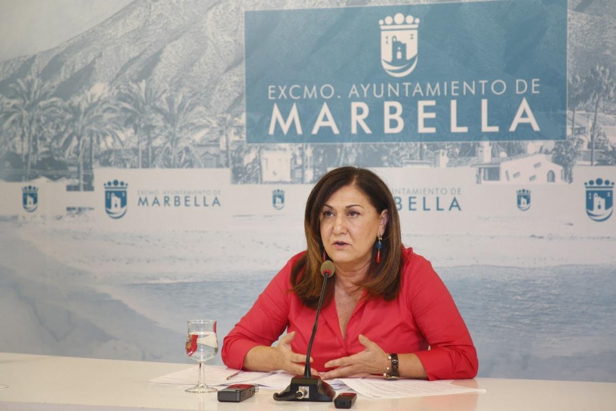 """El Ayuntamiento pide a la Junta que """"deje de generar obstáculos dilatorios y cumpla su compromiso de construir un nuevo instituto en Las Chapas"""