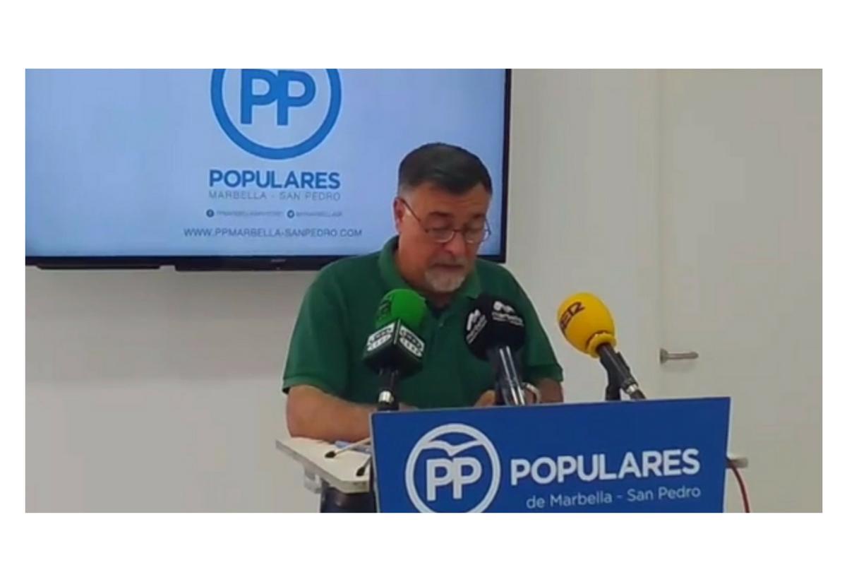 PP Baldomero
