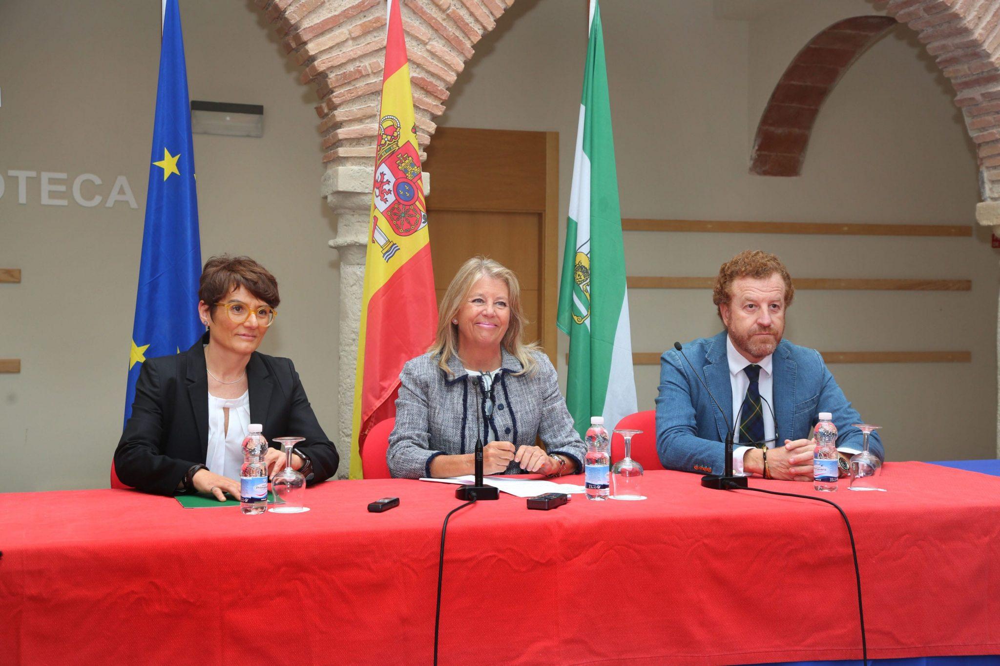 Cerca de 300 directores de hoteles de lujo de toda Europa se darán cita en Marbella entre el 16 y el 18 de marzo