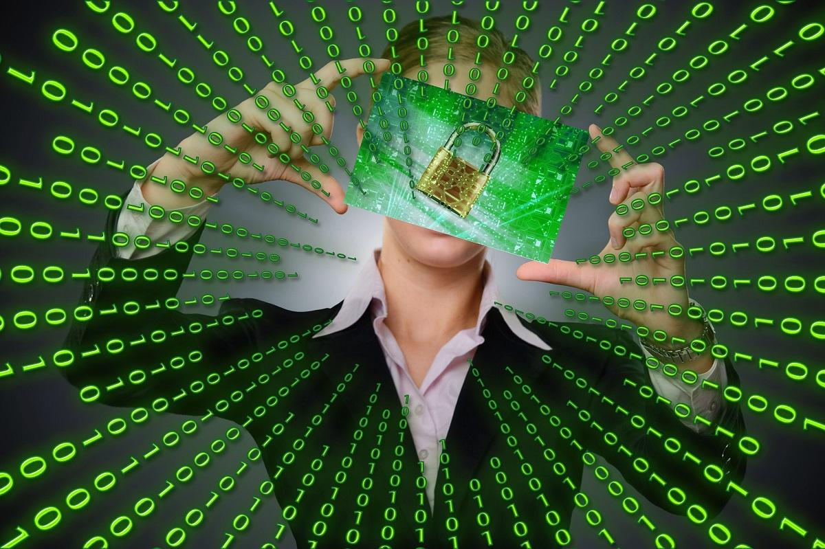Ciberseguridad en Internet para pequeñas empresas
