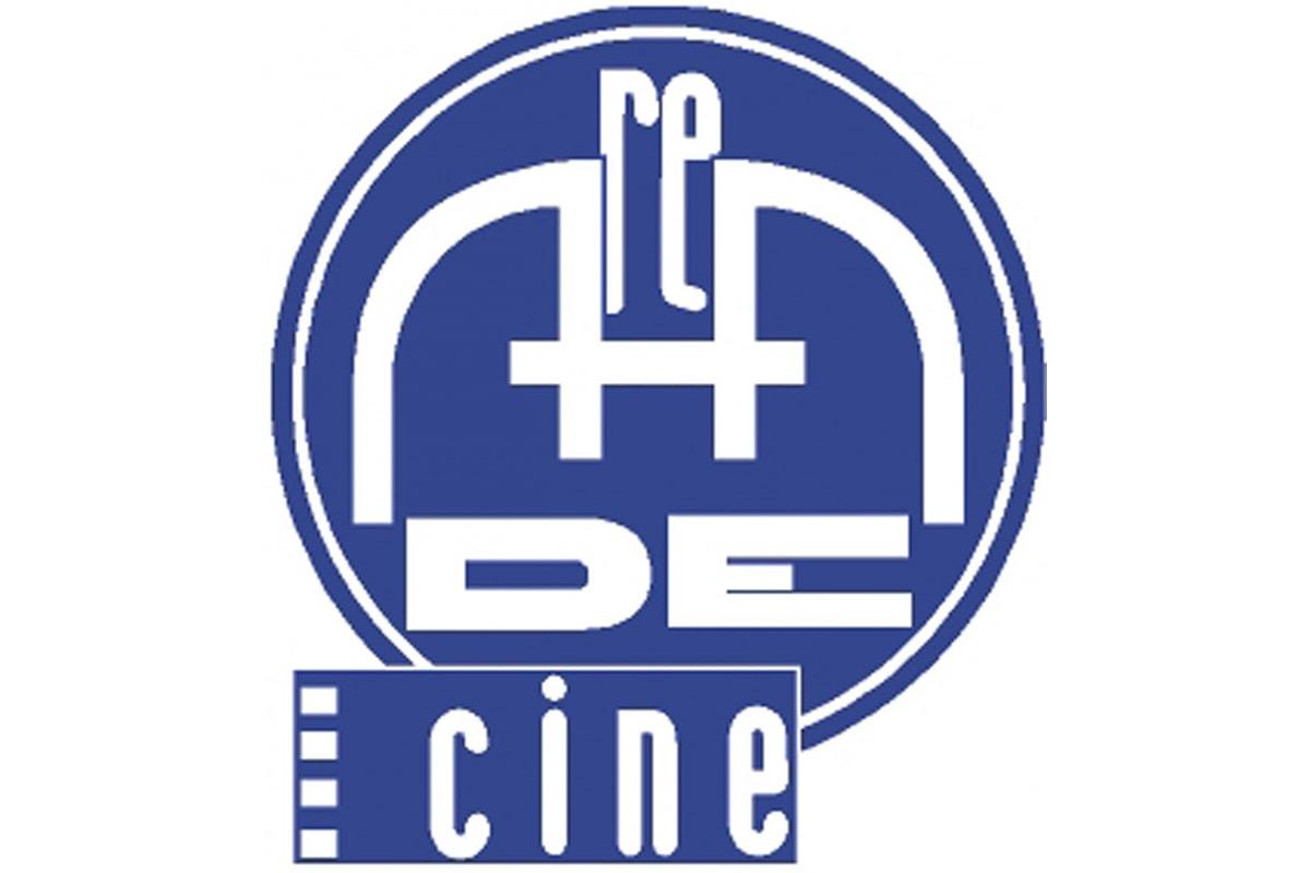 Cineclub Buñuel