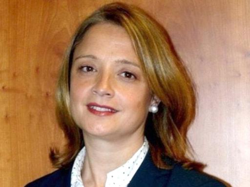 Ciudadanos Maria Garcia Ruiz