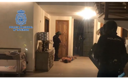 Detenido un histórico narco del cártel de Medellín en Marbella.png