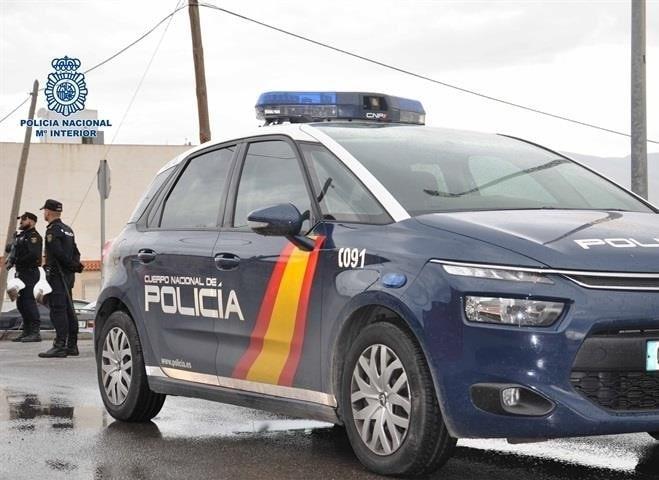 Detenidos en Marbella por estafa a inversores bursátiles de 1,2 millones de euros
