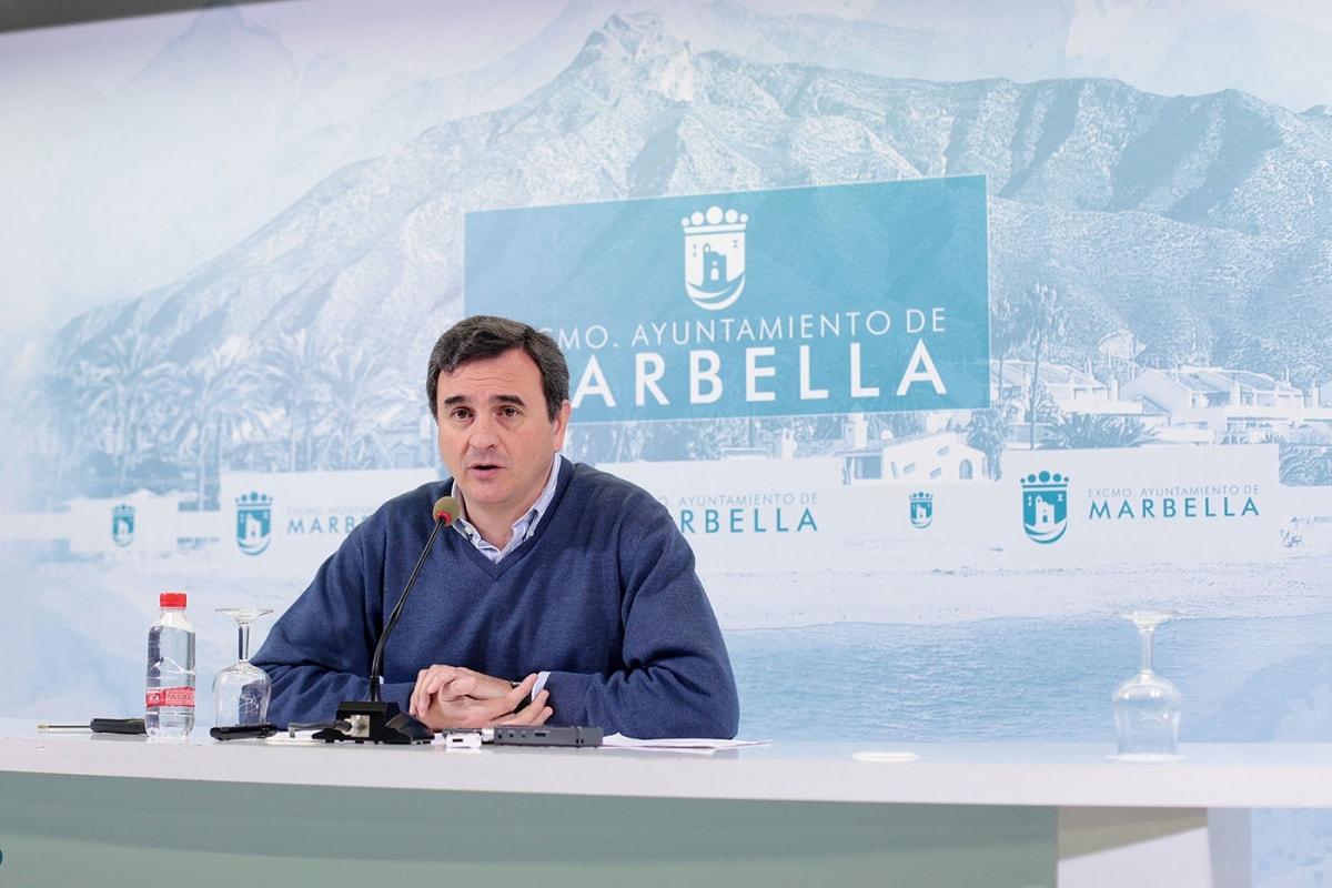 La Junta de Gobierno Local aprueba el nombramiento de los directores generales del Ayuntamiento