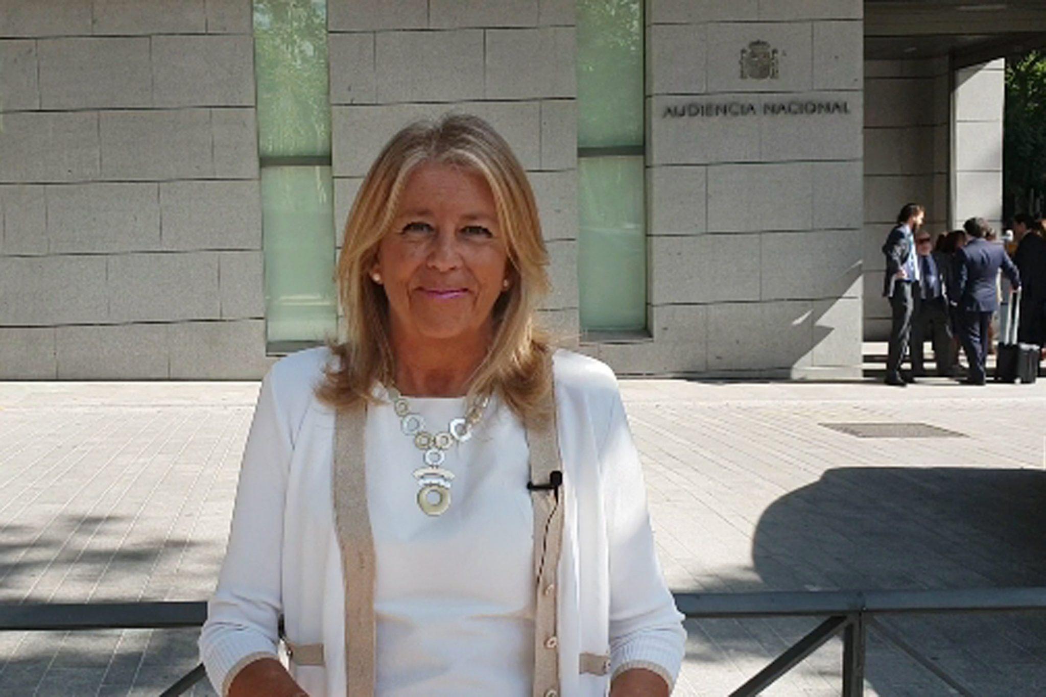El Ayuntamiento de Marbella recupera 2,3 millones de euros provenientes de los casos Saqueo I y II
