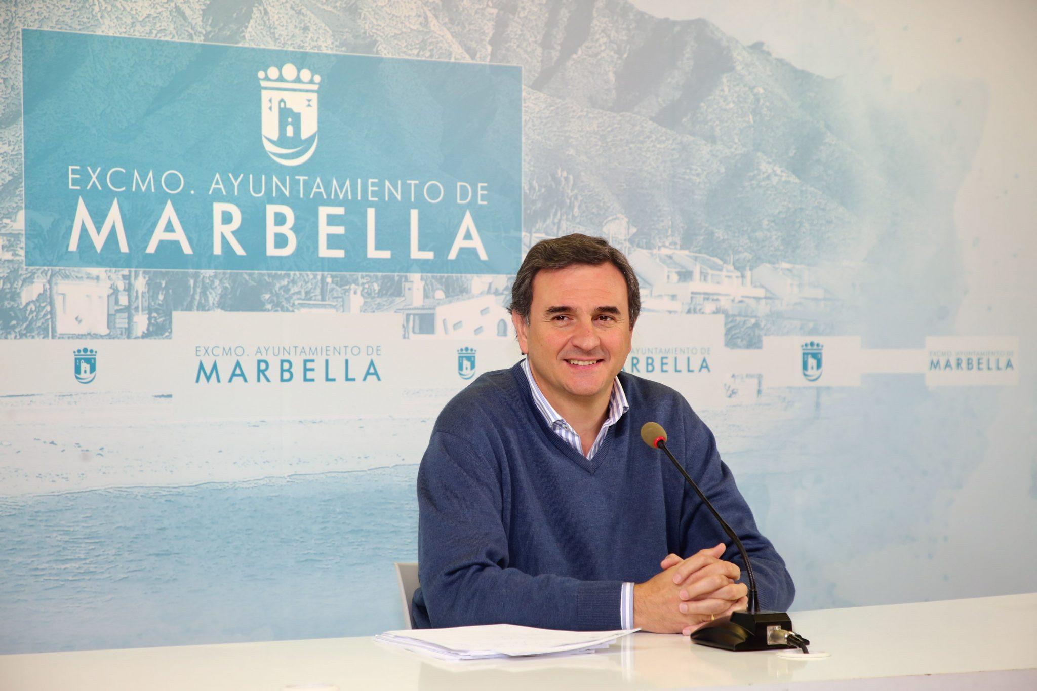 El Ayuntamiento destinará cerca de medio millón de euros a políticas sociales pese a ser competencia de la Junta