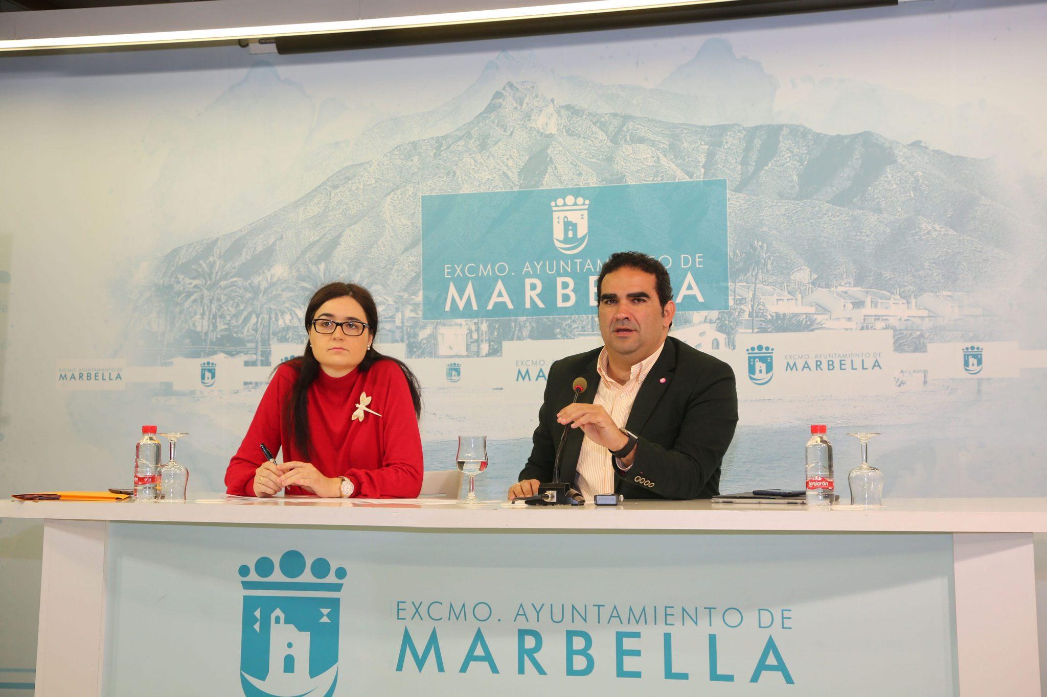 El Ayuntamiento impulsa la creación de la Agenda Urbana 2030