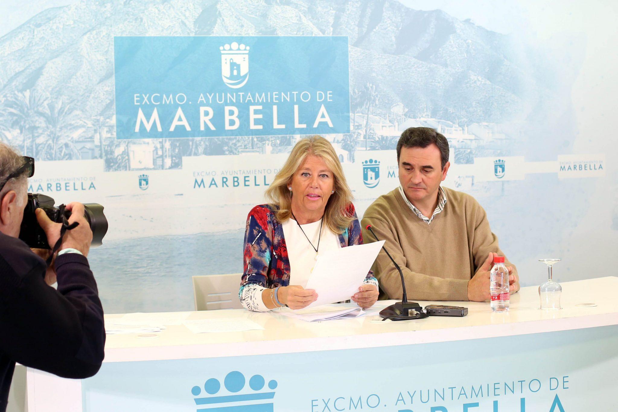 El Ayuntamiento incorporará a su patrimonio antes de fin de año bienes procedentes de causas judiciales por un valor superior a 7€ millones