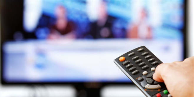El cambio de frecuencias de la TDT comienza en septiembre en la provincia de Málaga