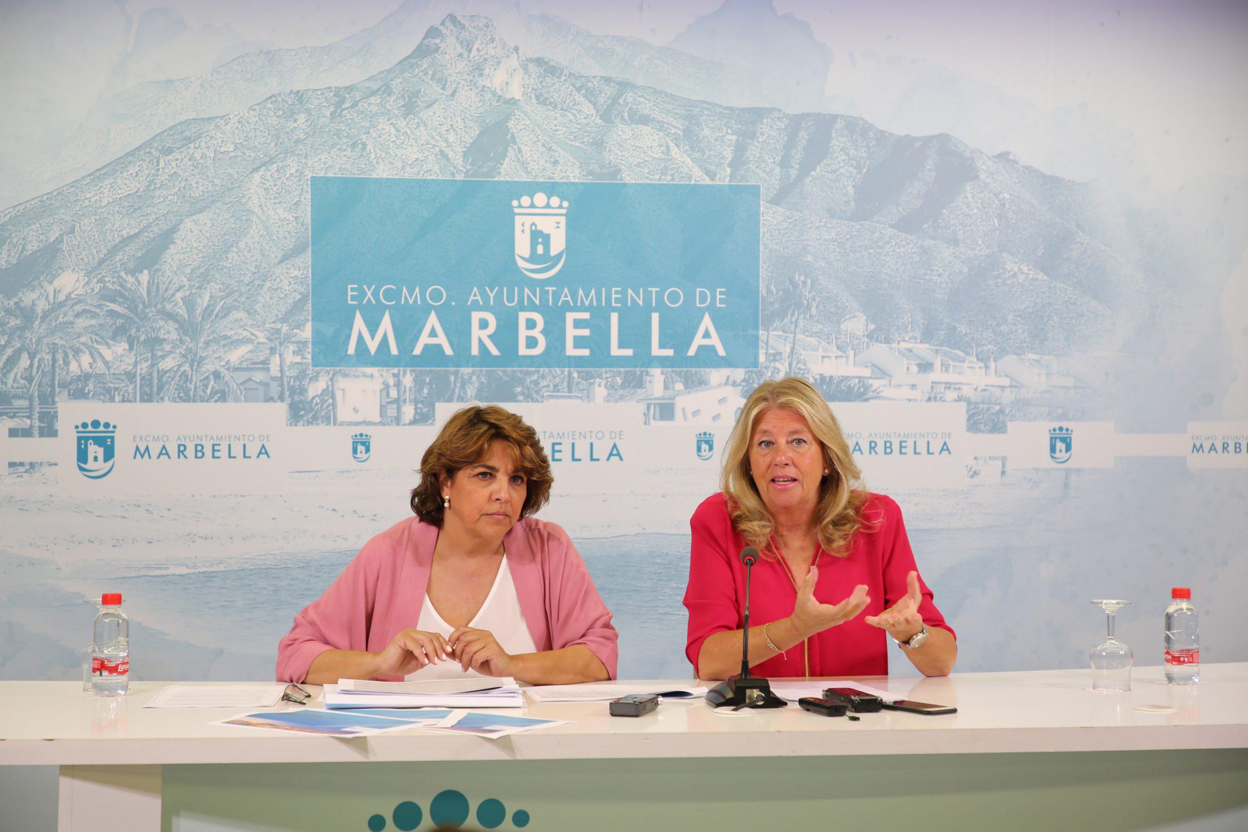 El Consistorio participará en cerca de una decena de ferias y eventos turísticos