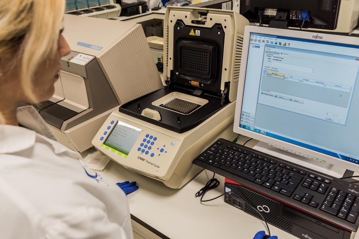 El HC Marbella detecta el Covid-19
