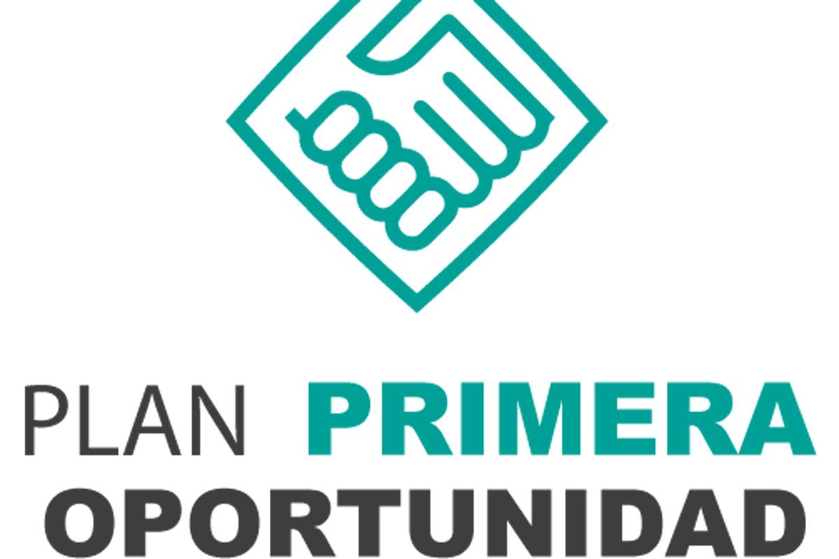 Empresas de Marbella aplauden la decisión de Diputación de ampliar el plazo de ayudas para contratación de titulados FP