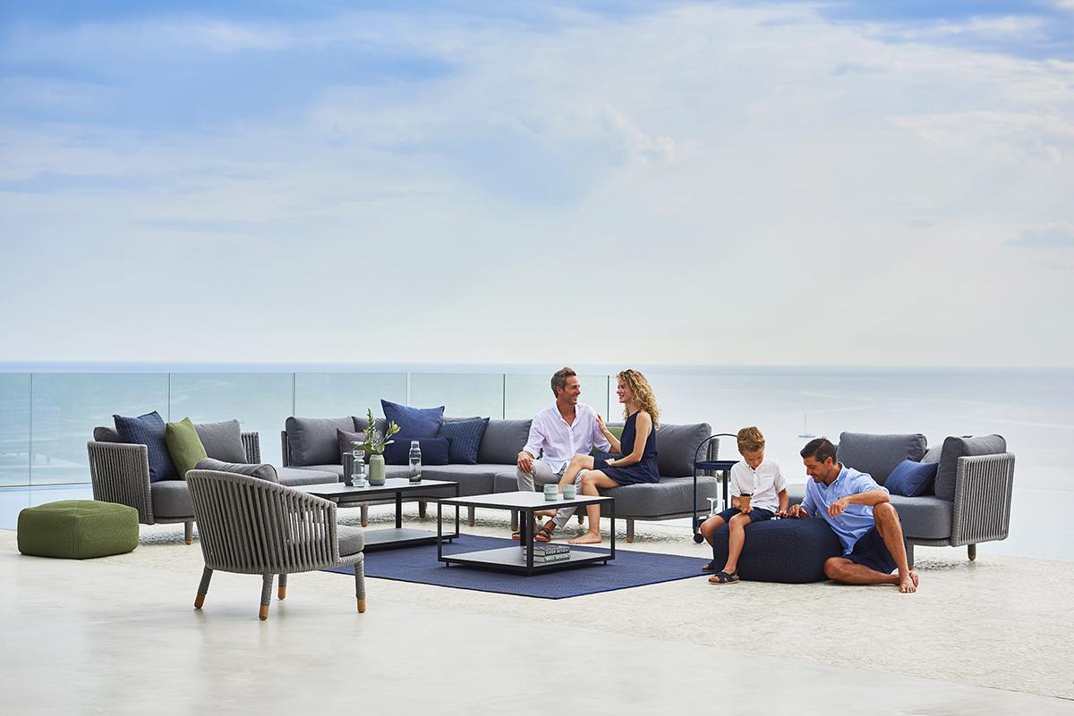 Encuentra el diseño que buscas y el tipo de mobiliario que deseas para tu hogar en Fernando Moreno