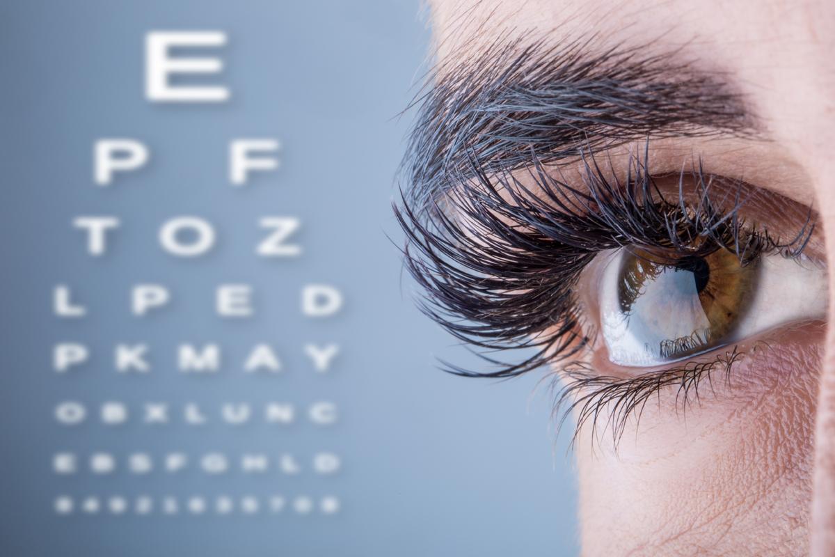 Hacer de la salud visual una prioridad, máxima para Specsavers