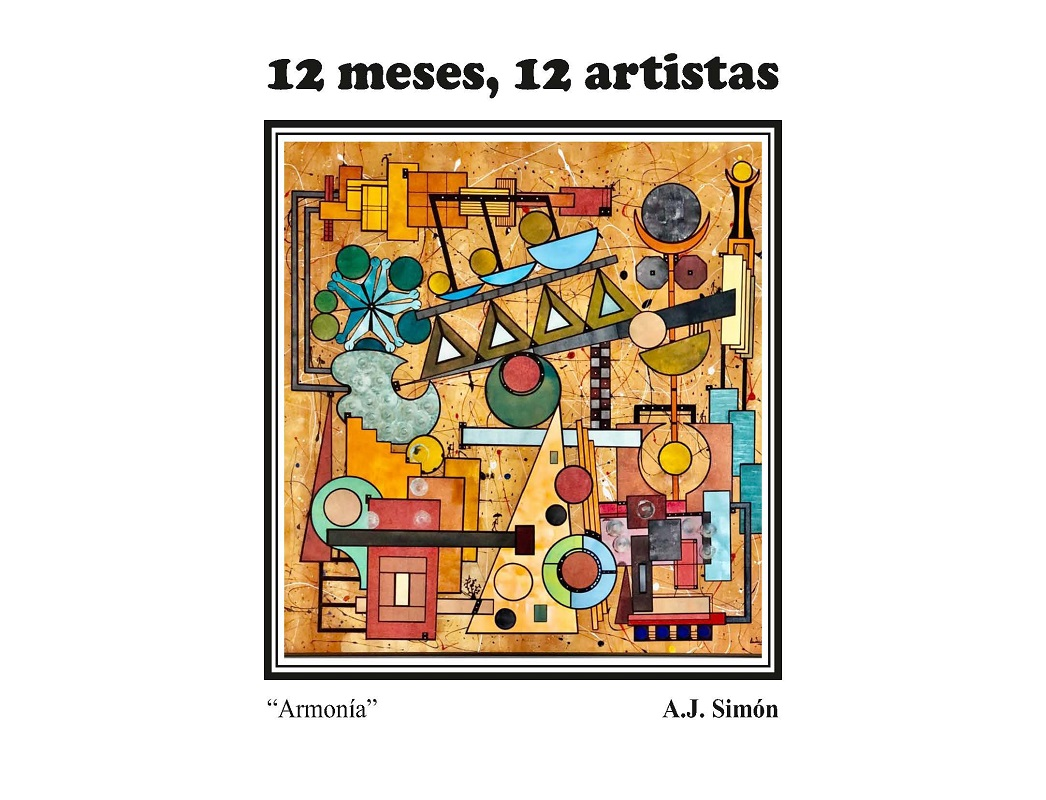 La Diputación de Málaga colabora con la Asociación Sueño Dulce y la Fundación Diabetes Cero con la impresión de 1.500 calendarios solidarios