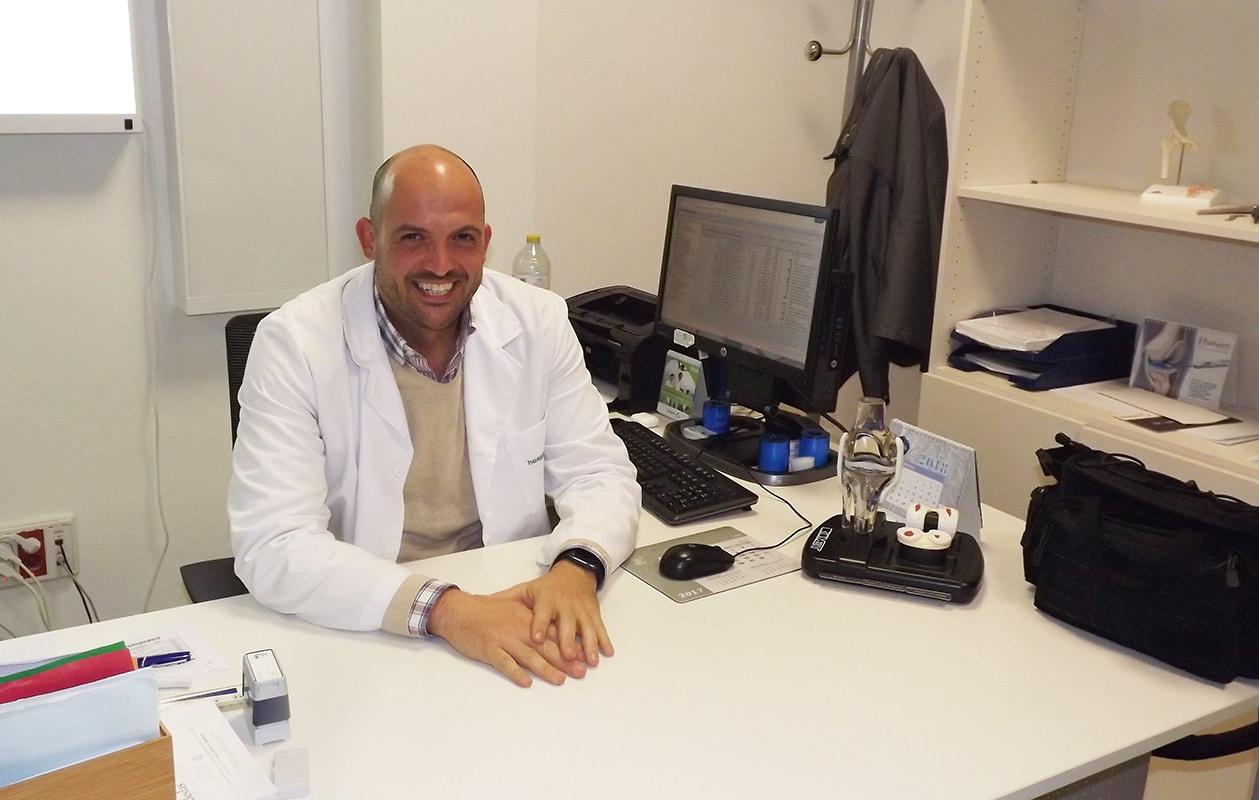Hospiten, una red sanitaria con excelentes profesionales de la medicina