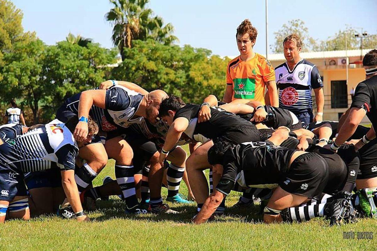 Marbella Rugby