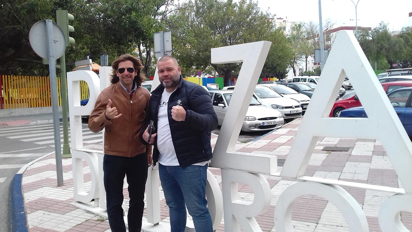 Marbella Se Queja (MSQ) se presentará a las elecciones municipales el año que viene