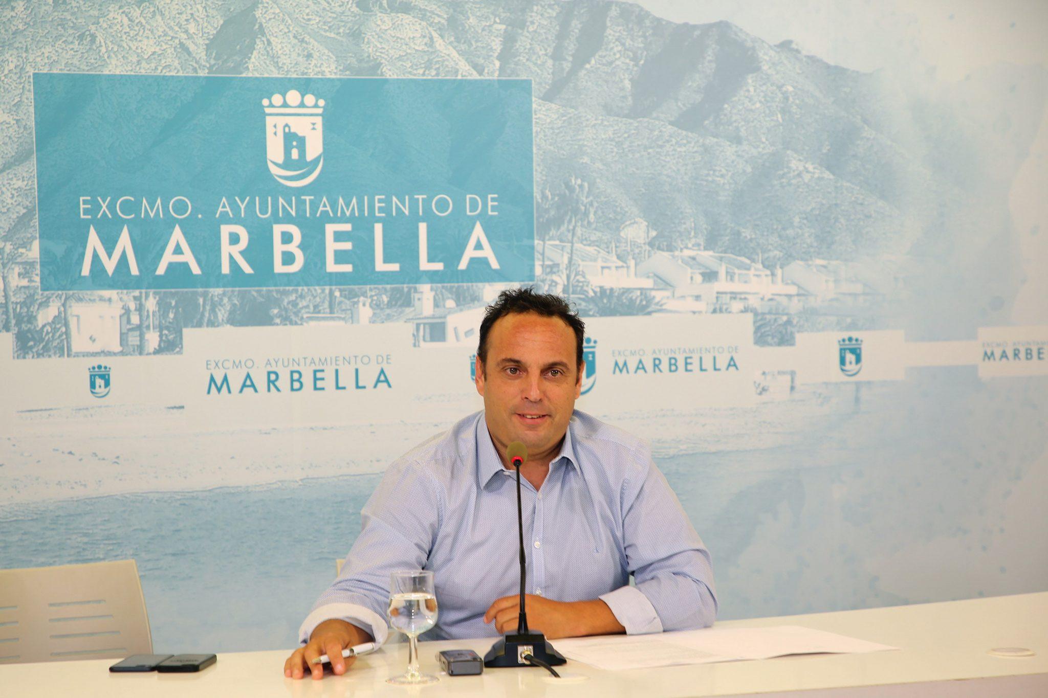 Mérida resalta el éxito de participación de la primera edición de la Feria del Deporte