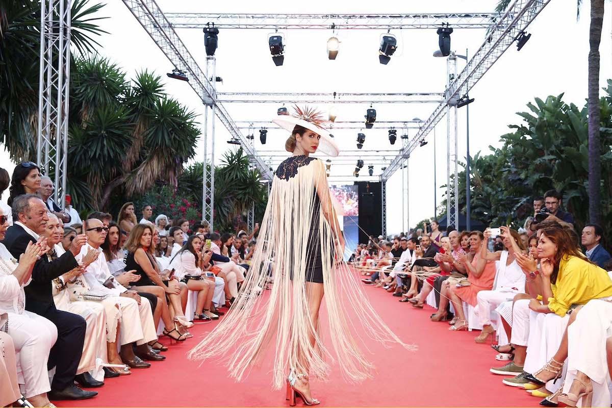 Moda Marbella