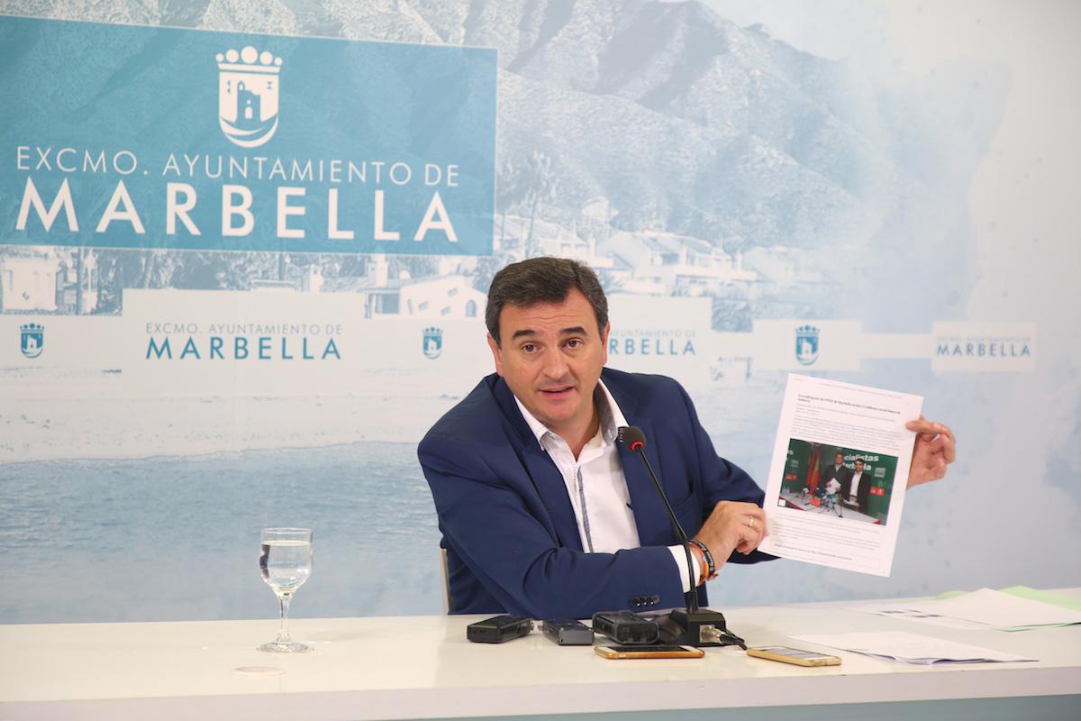 Olcina dinero Andorra
