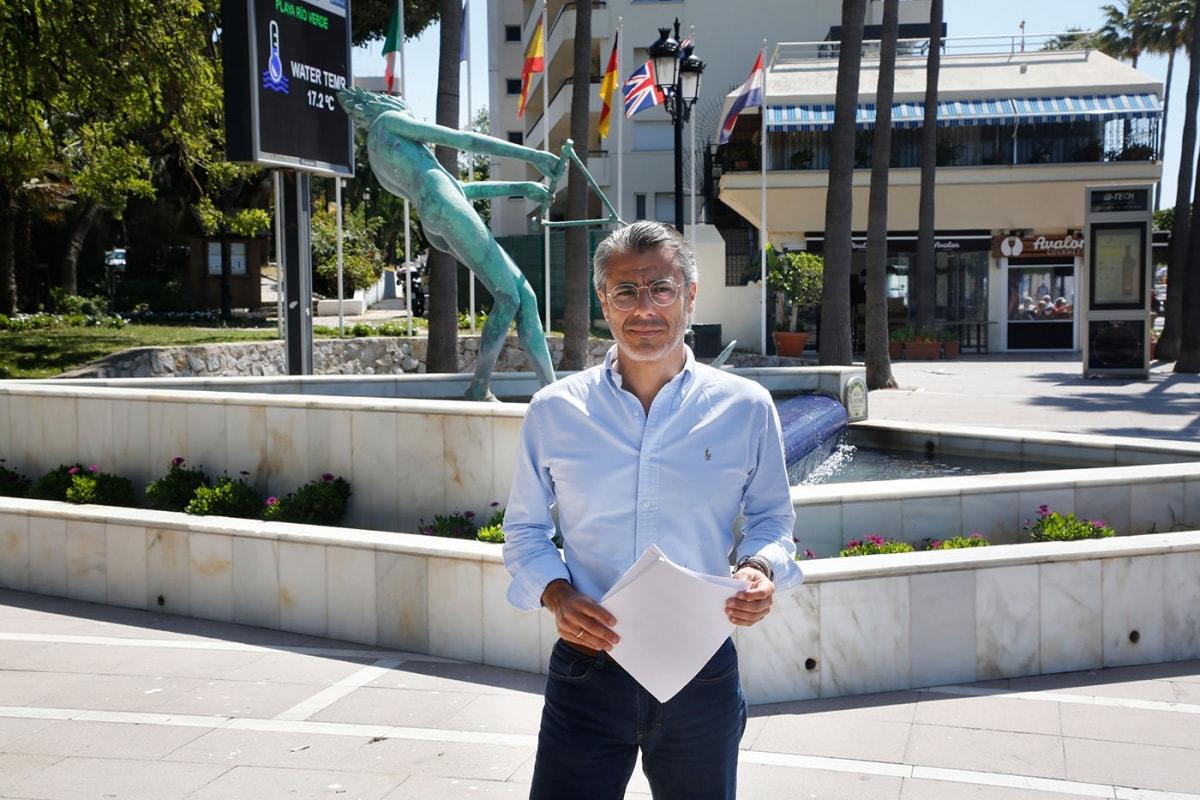 El Ayuntamiento elabora una nueva ordenanza para regular y mejorar la convivencia en los espacios de uso público de la ciudad