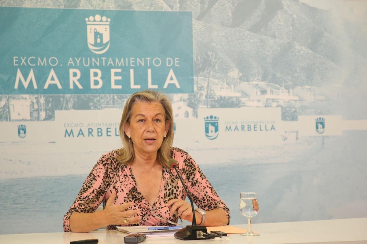Impulsa la modificación de la ordenanza reguladora que elevará hasta los 10.000 euros las licencias de obras exentas del pago de tasa