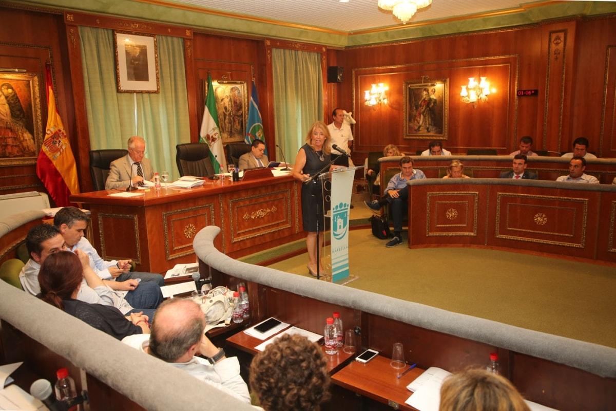 Aprueban propuestas para la recuperación de más de 30 millones de euros en bienes y fondos económicos