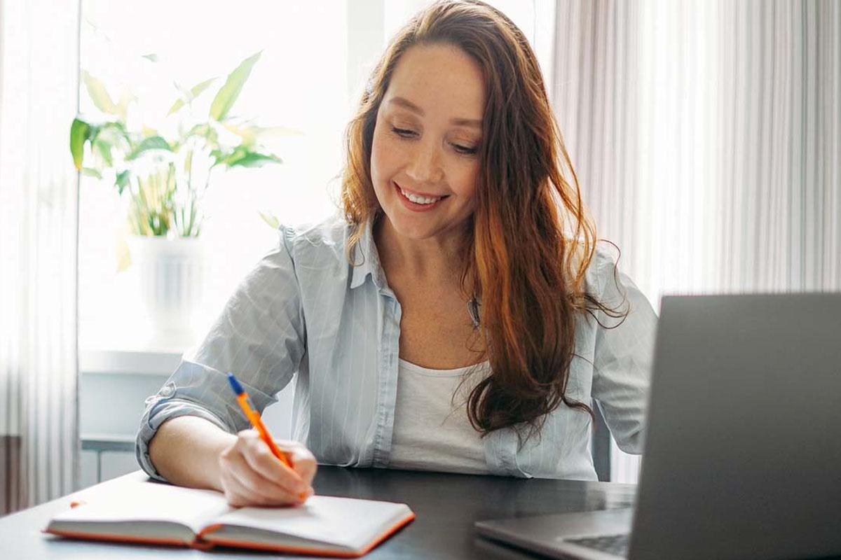 Siete cursos online y gratuitos con un total de 430 plazas