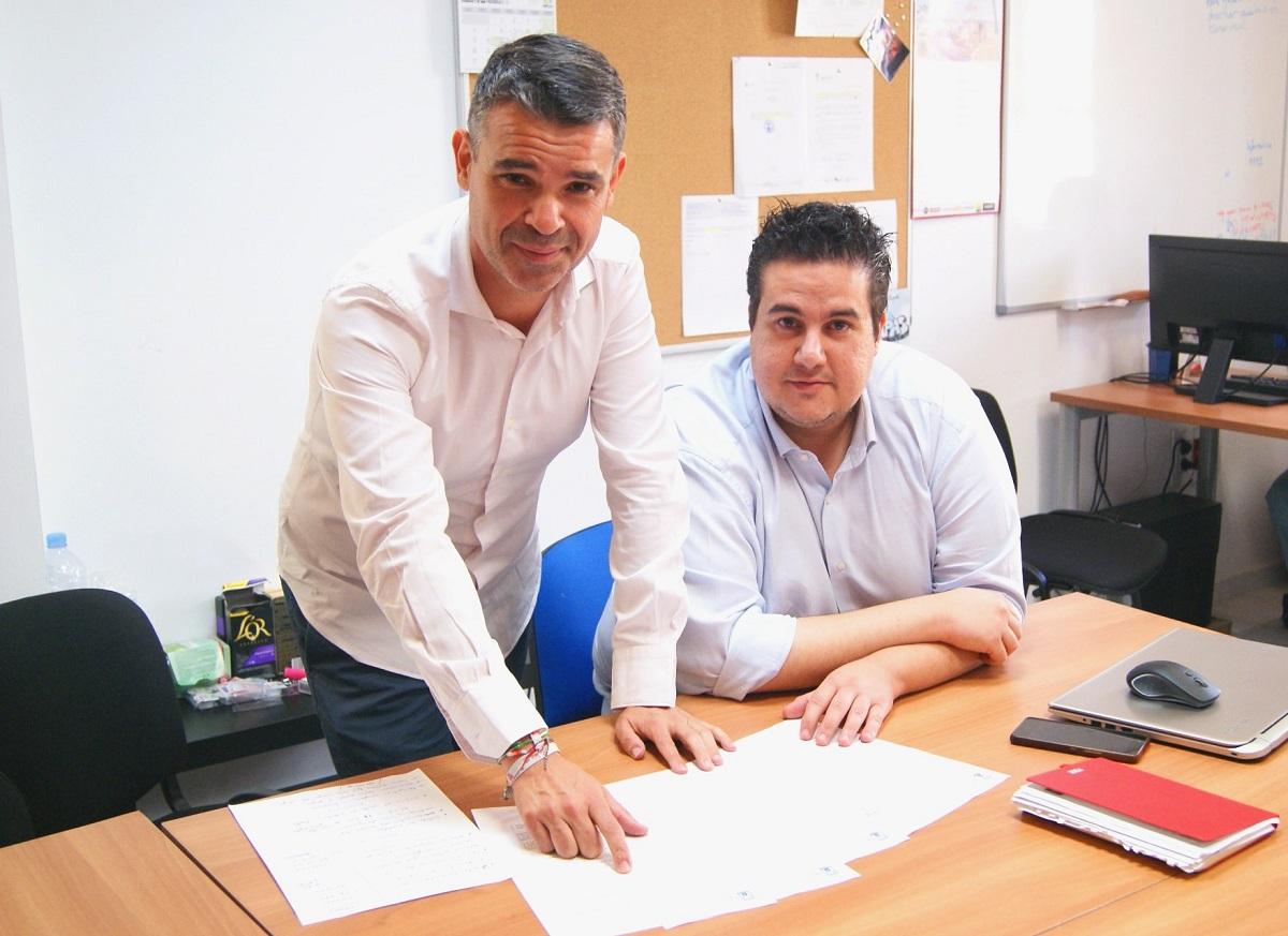 Subida de sueldo a cinco directores generales del Ayuntamiento de Marbella, según PSOE