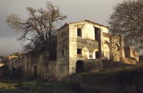Trapiche del Prado