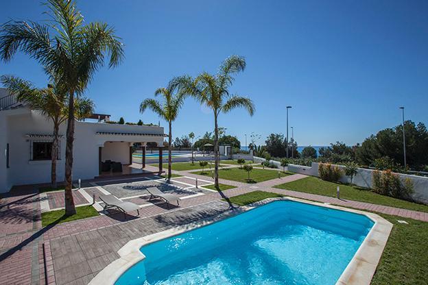 VillaCasa Marbella, elegida entre los diez mejores alojamientos vacacionales de Gama Alta del Mundo por TripAdvisor