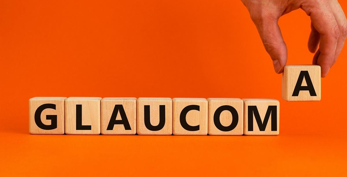 Arrojando luz sobre el glaucoma