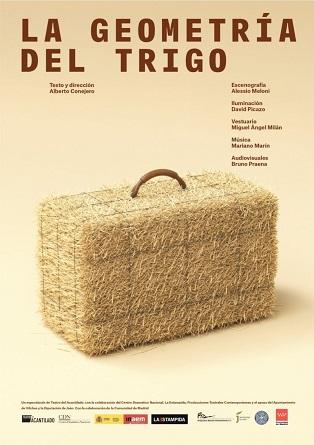 Marbella celebra el Día Mundial del Teatro con un Premio Nacional