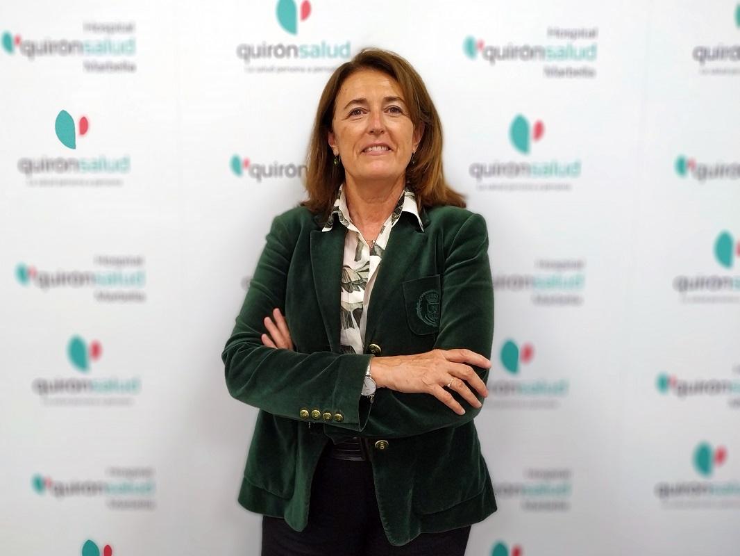 El Plan de Igualdad del hospital Quirónsalud Marbella se inicia en el proceso de selección del puesto de trabajo