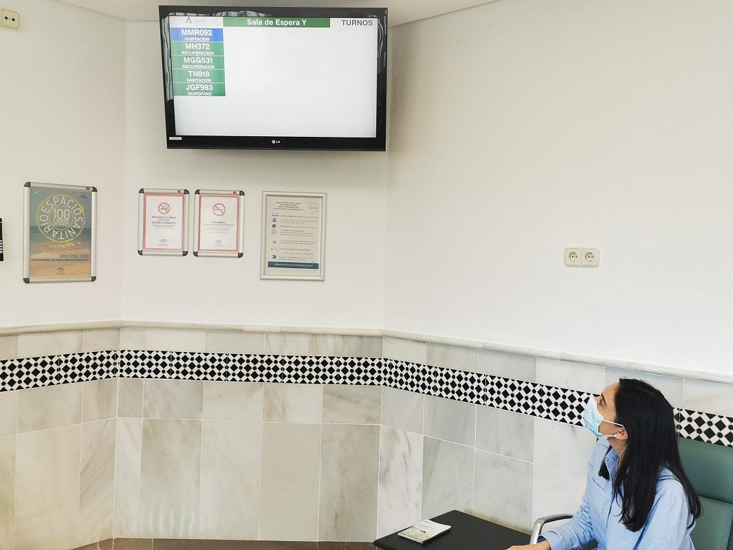 La Inteligencia Artificial ofrece diagnósticos y tratamientos personalizados