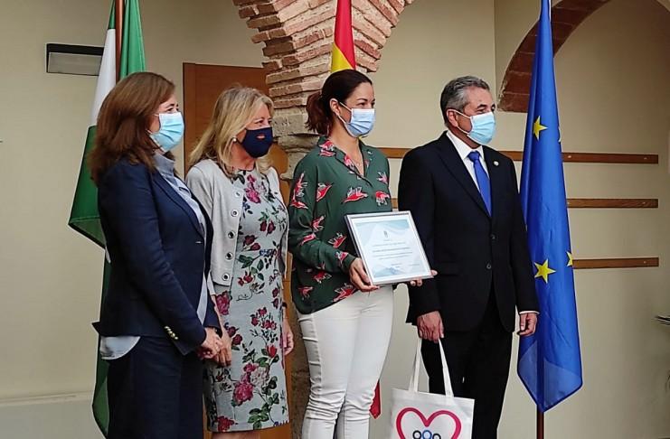 Quironsalud Marbella Dia de la Enfermeria