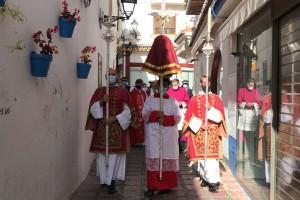 Feria Marbella 2021