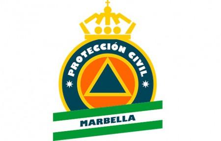 Los premios de protección civil se regirán por una norma.