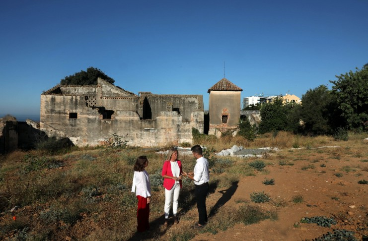 El Ayuntamiento ha lanzado una solicitud de propuestas para la construcción de las primeras viviendas públicas de Marbella para personas mayores.