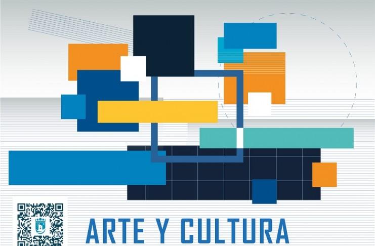 El 2 de septiembre, el Ayuntamiento inicia el plazo de solicitud del programa de formación Arte y Cultura en Marbella.