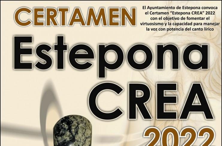 Estepona Crea