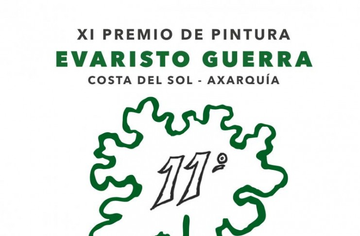 Evaristo Guerra