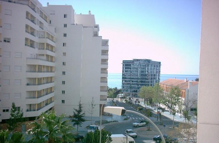 Colchon Marbella